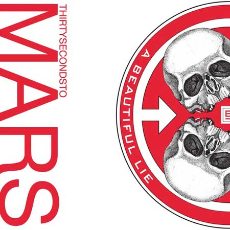 30-seconds-to-mars-cd