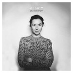 Lisa-Hannigan-cd