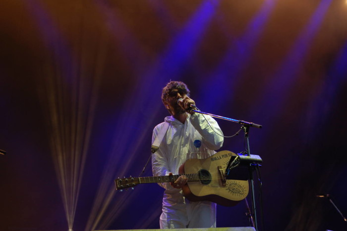 superfurry_animals_fuji_rock_2015