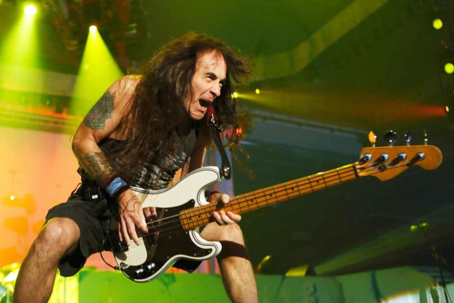 iron-maiden-steve-harris