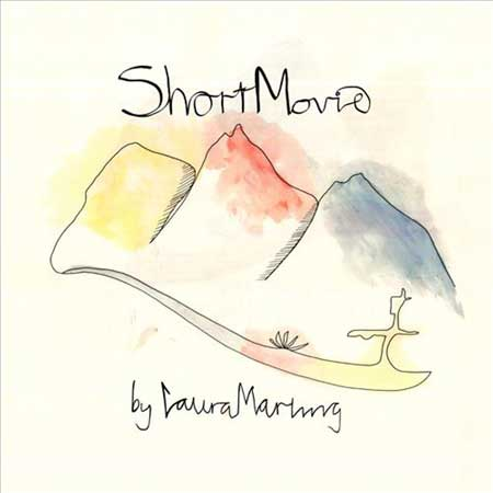 laura-marling-cd