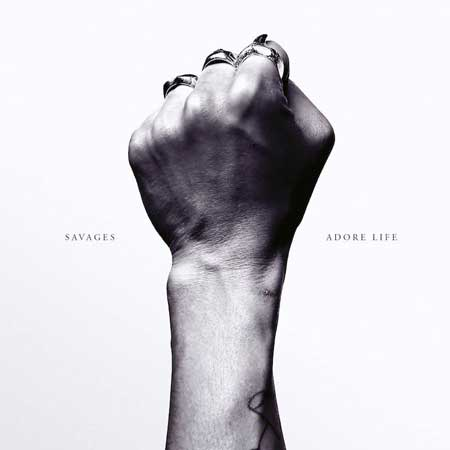 savages-cd