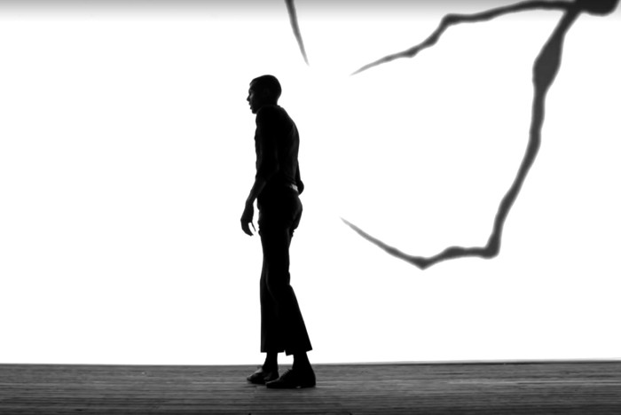stromae-top-video