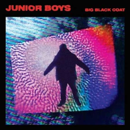 junior-boys-cd