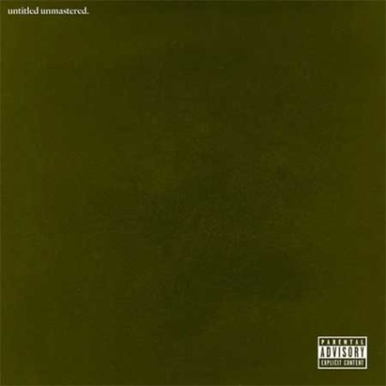 kendrick-lamar-cd-untitled