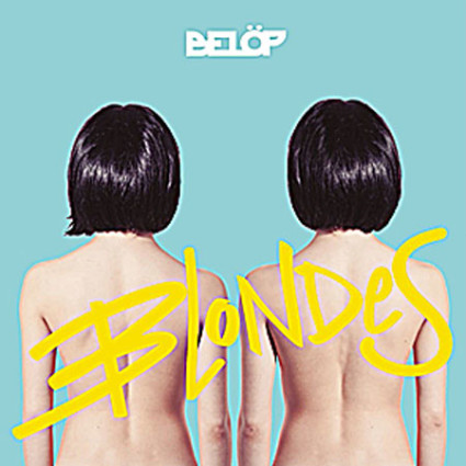 Belop-CD-Blondes