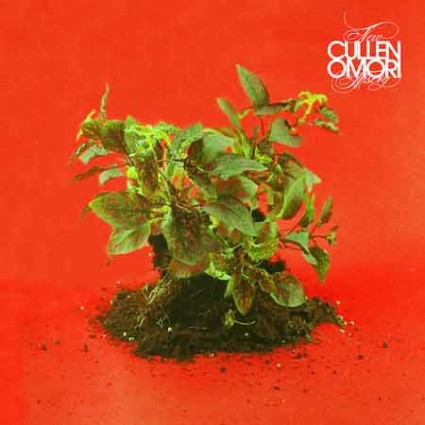 Cullen-Omori-new-misery