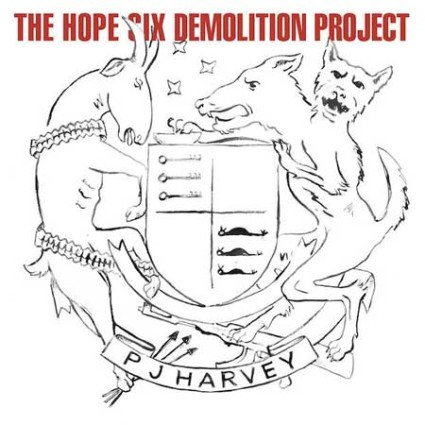 pj-harvey-cd-the-hope