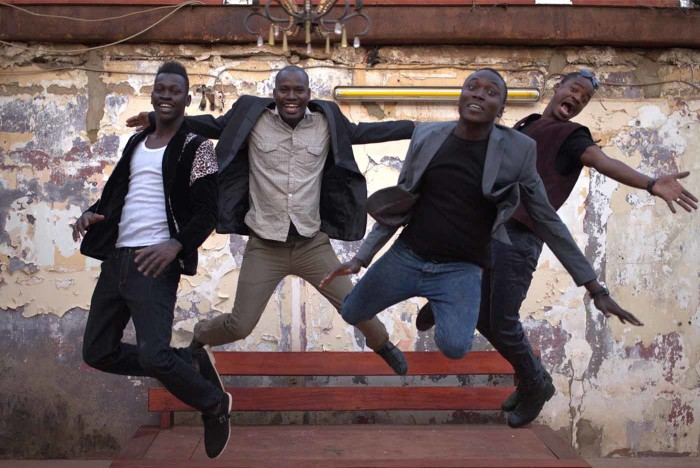songhoy_blues