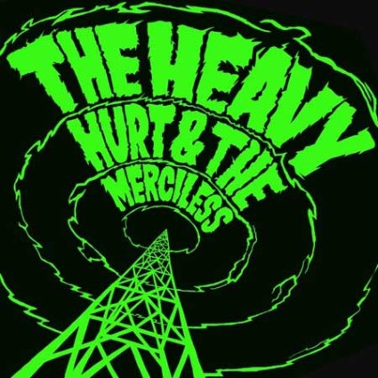 the-heavy-cd
