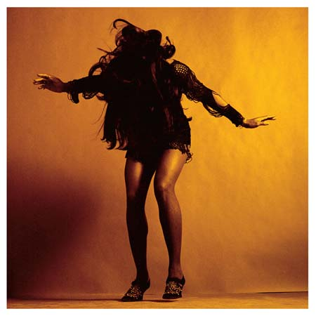 the-last-shadow-puppets-cd