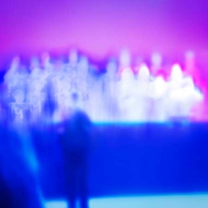 tim-hecker-cd