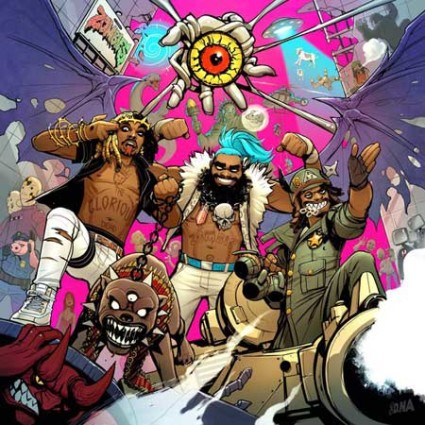 Flatbush-Zombies-disco