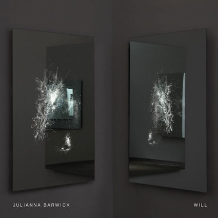 Julianna-Barwick-cd