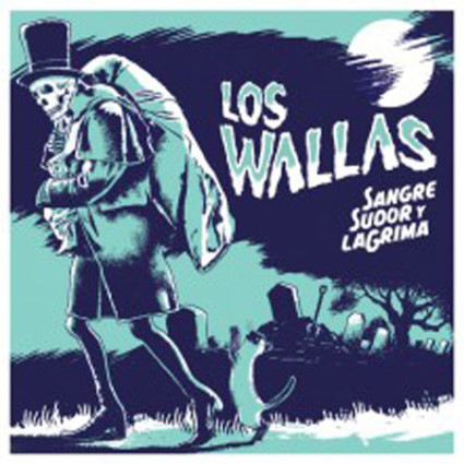 los-wallas-cd