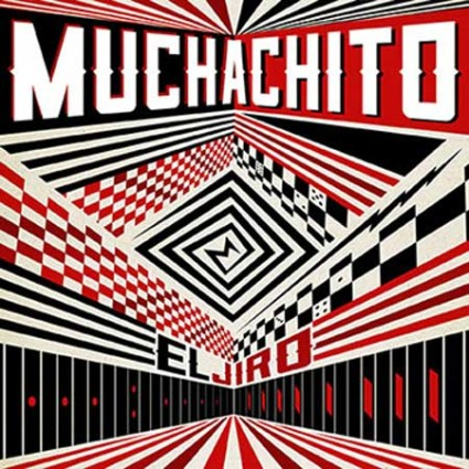 muchachito-cd