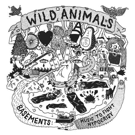 wild-animals-cd