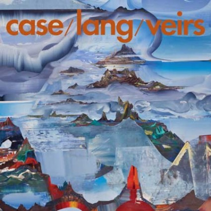 case-lang-veirs-cd