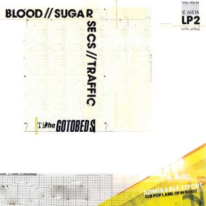 the-gotobeds-cd