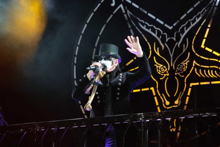 King-Diamond-concert