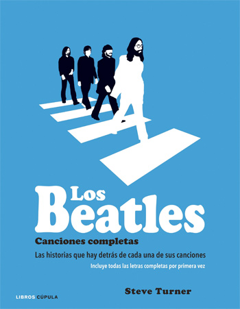 beatles_canciones