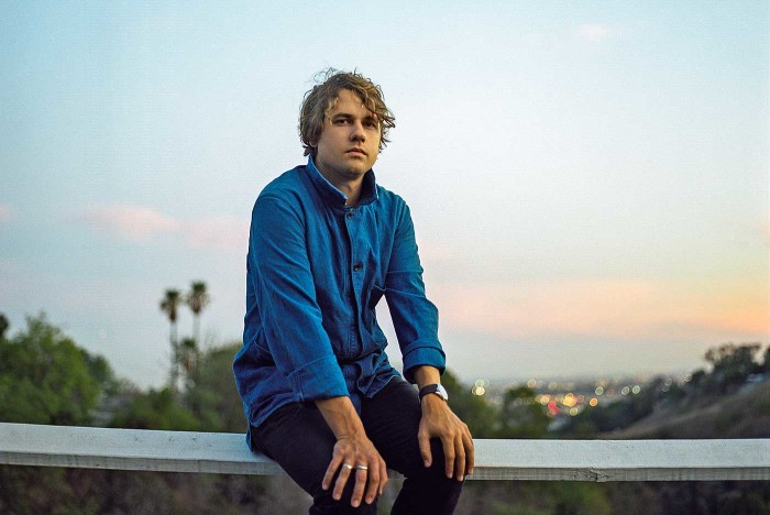 kevin-morby-promo
