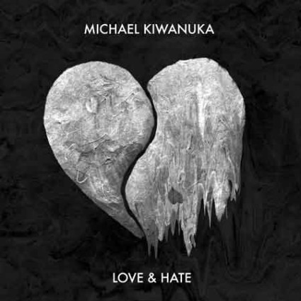 michael-kiwanuka-cd