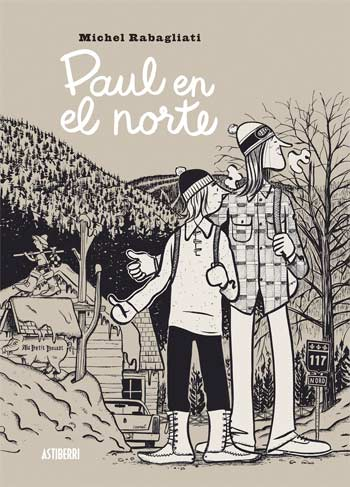 paul-en-el-norte