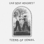 car-seat-headrest-cd