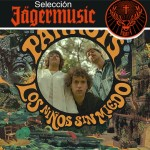 the-parrots-album-jagermusic