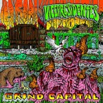 vice-presidentes-grind-capital