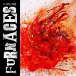ed-harcourt-cd