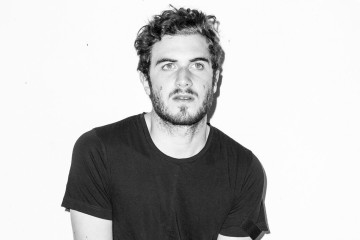 nicolas-jaar-new-music-project-2016-sirens
