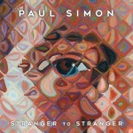 paul-simon-cd