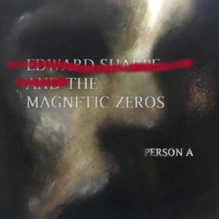 EDWARD-SHARPE-AND-THE-MAGNETIC-ZEROS-cd