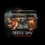 revolution-radio-green-day