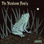 the-handsome-family-cd