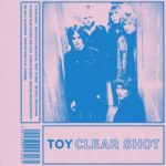 toy-clear-shot-cd