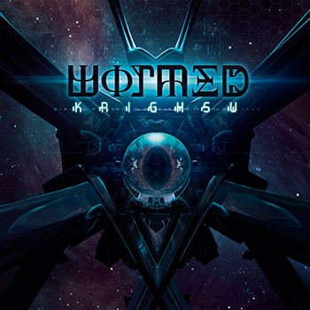 wormed