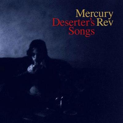 deserters-songs