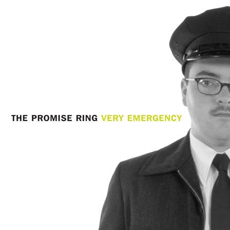 Very Emergency