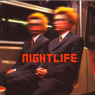 Nighlife