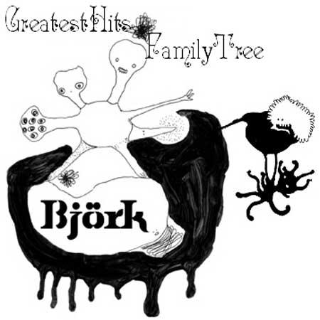 Greatest Hits & Family Tree