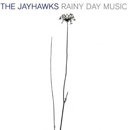 Rainy Day Music