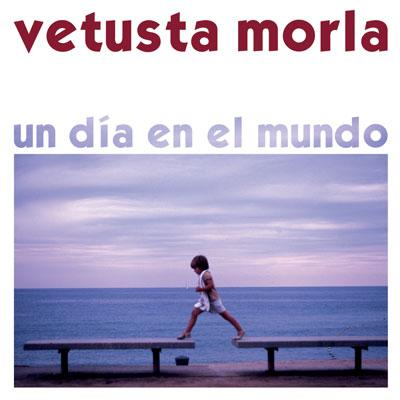 Vetusta-Morla---undiaen