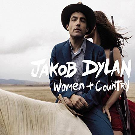 Women Country