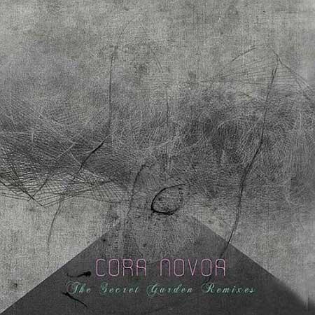The Secret Garden Remixes