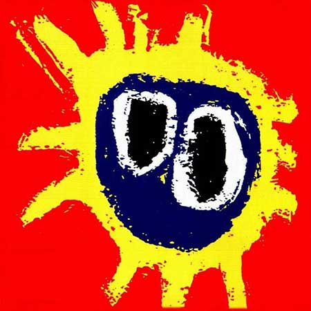 Screamadelica (Reedición)
