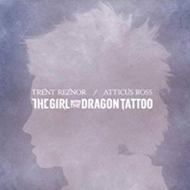 Millennium: The Girl With The Dragon Tattoo
