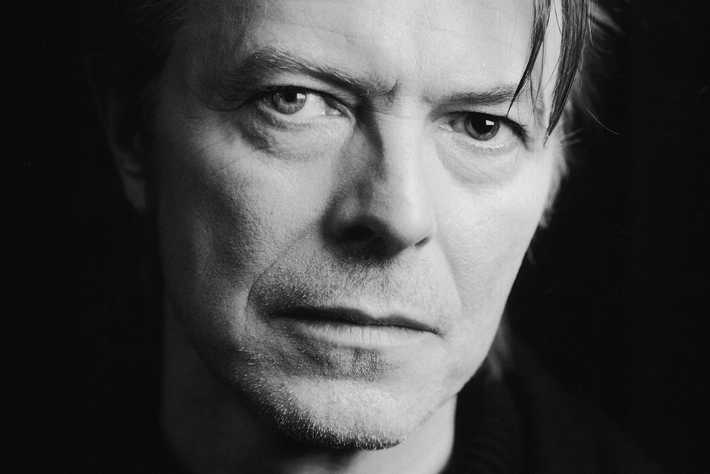 Entrevistas históricas especial 200 – David Bowie